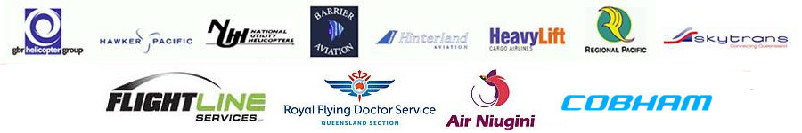 aircraft detailing and cleaning cairns airport